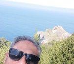 Fotografia de PIRI64, Chico de 57 años