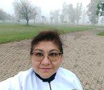 Fotografia de Nel75, Chica de 43 años