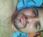 Fotografia de LindoSC, Chico de 29 años