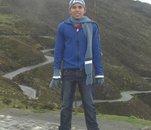 Fotografia de diegogogo24, Chico de 24 años