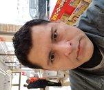 Fotografia de yonnycad, Chico de 48 años