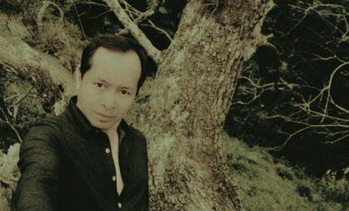 Fotografia de betuco30, Chico de 33 años