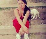 Fotografia de Maru23, Chica de 22 años
