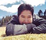 Fotografia de akis21, Chico de 31 años