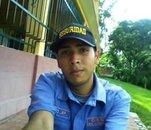 Fotografia de Hectorjcl, Chico de 21 años