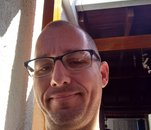 Fotografia de tuamigofiel, Chico de 46 años