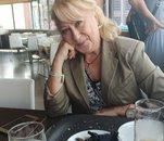 Fotografia de CANDELA, Chica de 67 años