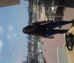 Fotografia de Yaicha, Chica de 29 años