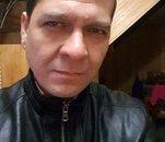 Fotografia de AdolfoBDSM, Chico de 40 años