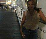 Fotografia de Milecriss, Chica de 35 años