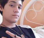 Fotografia de ErickSolis, Chico de 18 años