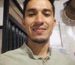 Fotografia de Marioe17, Chico de 29 años