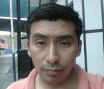 Fotografia de tonny2064, Chico de 30 años
