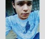 Fotografia de Cristhian_0908, Chico de 19 años