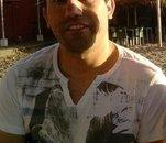 Fotografia de aguzma, Chico de 42 años