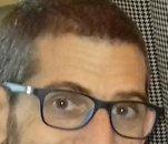 Fotografia de Rompeltisquillo, Chico de 52 años
