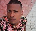 Fotografia de ochosi, Chico de 25 años