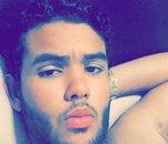 Fotografia de Pedro2618, Chico de 19 años