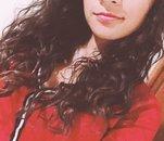Fotografia de Mafer2901, Chica de 20 años
