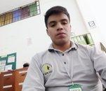 Fotografia de 123456789ED, Chico de 23 años