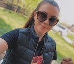 Fotografia de marytabar, Chica de 27 años