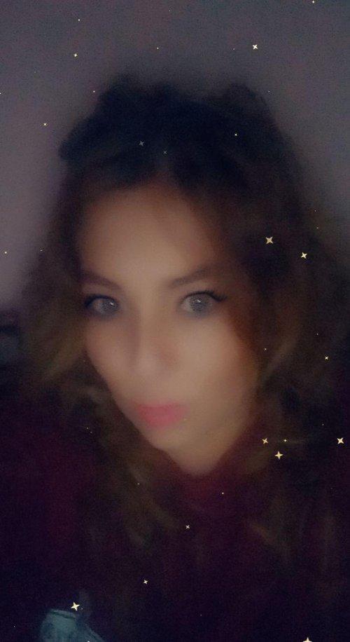 Fotografia de Beka, Chica de 41 años