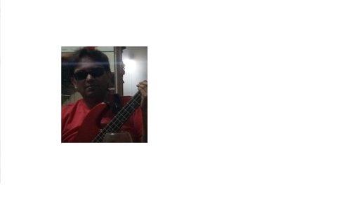 Fotografia de djaygustavo, Chico de 43 años