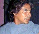 Fotografia de codemex, Chico de 47 años
