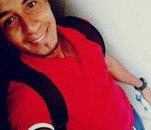 Fotografia de Luis4599, Chico de 28 años