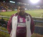 Fotografia de Gatonegro2, Chico de 28 años