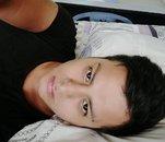 Fotografia de EvaNn86, Chico de 32 años