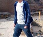 Fotografia de Angel850, Chico de 24 años