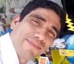 Fotografia de Calin77, Chico de 42 años