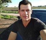 Fotografia de Undesconocido, Chico de 41 años