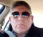 Fotografia de Manu5363, Chico de 54 años