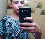 Fotografia de Martin013, Chico de 26 años