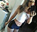 Fotografia de Celestes, Chica de 21 años