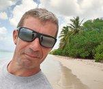 Fotografia de Nicosl971, Chico de 48 años