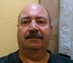 Fotografia de Richar1957, Chico de 59 años