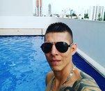 Fotografia de Miguelher, Chico de 33 años