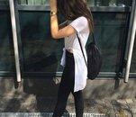 Fotografia de flor_ale, Chica de 19 años