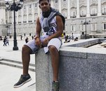 Fotografia de Ospina123, Chico de 22 años