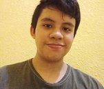 Fotografia de samy06, Chico de 19 años