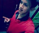 Fotografia de noer22, Chico de 18 años