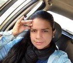Fotografia de deyandrik, Chica de 41 años