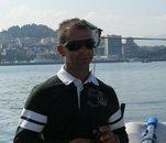 Fotografia de Nick1, Chico de 44 años
