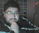 Fotografia de rubiohot, Chico de 28 años