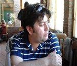 Fotografia de julioafg39, Chico de 39 años