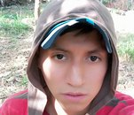 Fotografia de Taylon, Chico de 24 años