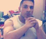 Fotografia de Yadhir, Chico de 30 años